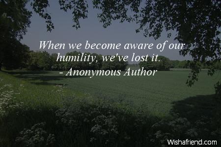5304-humility