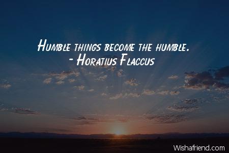 5309-humility