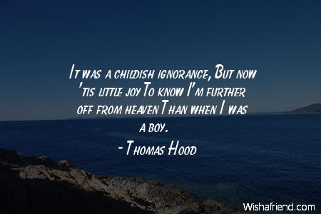 5417-ignorance