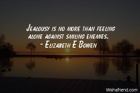 5629-jealousy