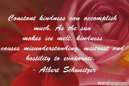 6118-kindness