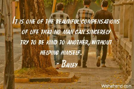 6119-kindness