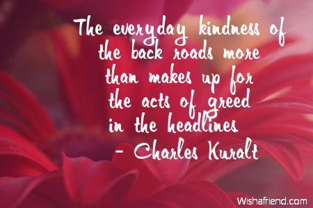 6122-kindness