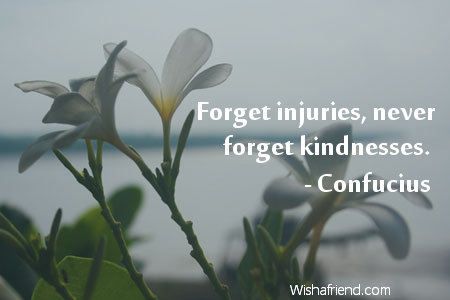 6123-kindness