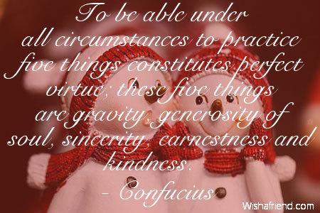 6124-kindness