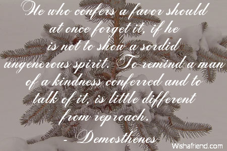 6128-kindness
