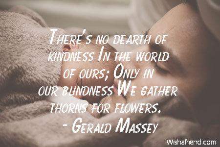 6133-kindness