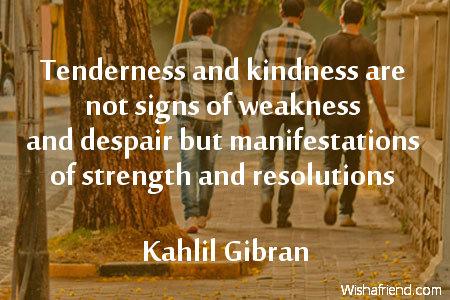 6137-kindness