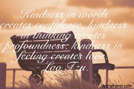 6138-kindness