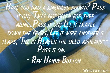 6148-kindness