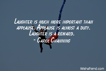 6503-laughter