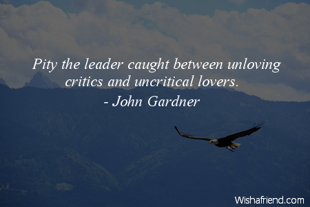 Leadership Quotes Page 2