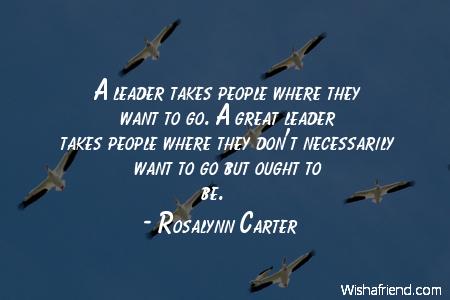6574-leadership
