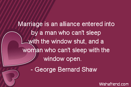 7082-marriage