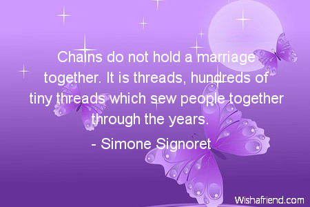 7084-marriage