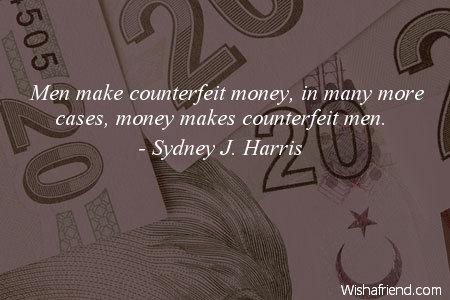 7551-money