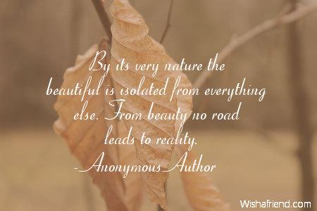 7827-nature