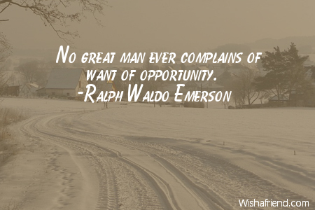 7950-opportunity