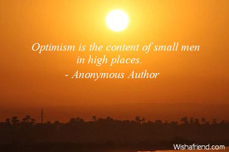 8027-optimism