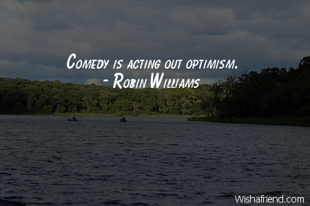 8028-optimism