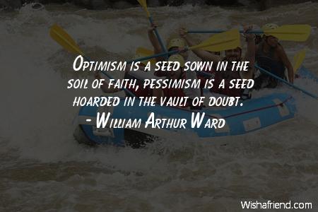 8030-optimism