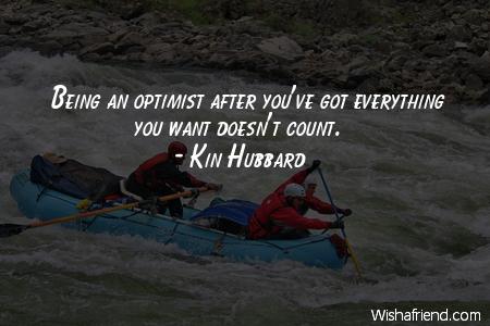 8031-optimism
