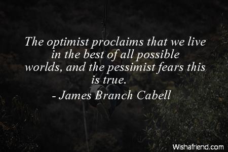 8032-optimism
