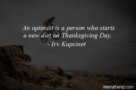 8041-optimism