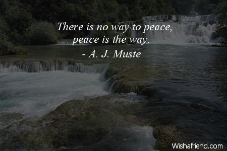 8199-peace