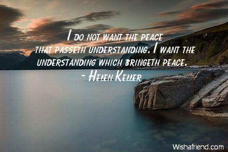 8209-peace