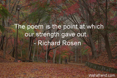 8361-poetry