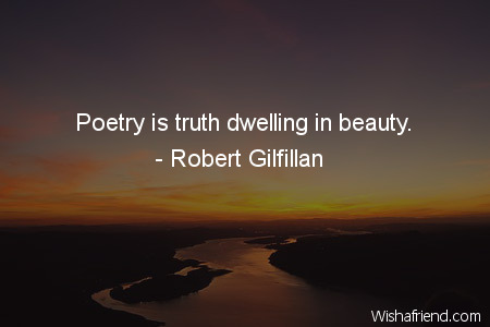 8363-poetry