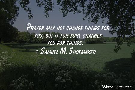 8481-prayer