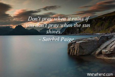 8482-prayer