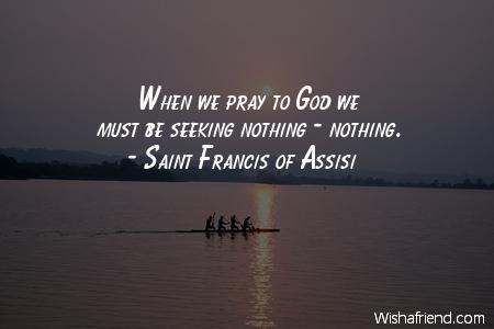 8483-prayer