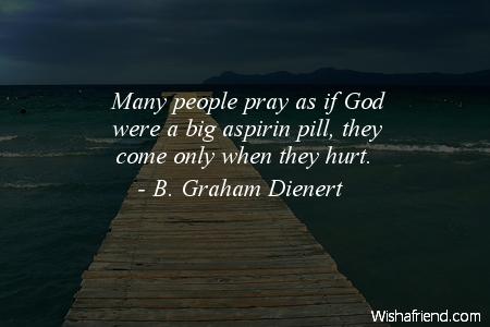 8491-prayer