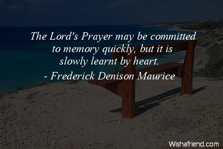 8495-prayer