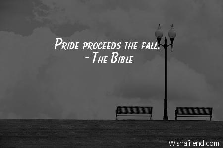 8527-pride