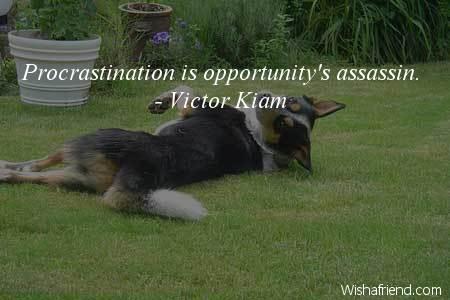 8558-procrastination