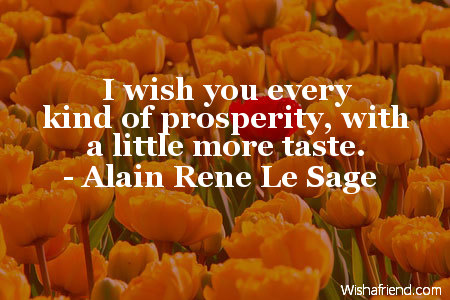 8565-prosperity