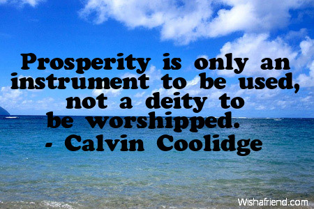 8568-prosperity