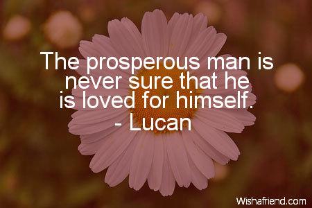 8571-prosperity