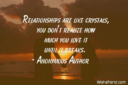8717-relationship