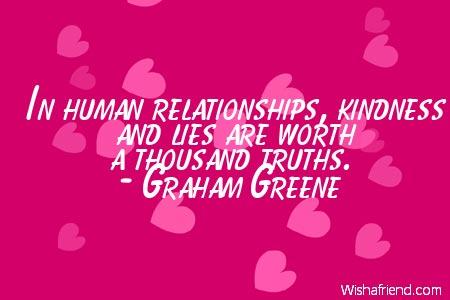8735-relationship