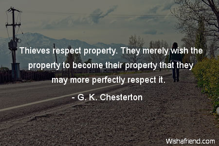 respect property essay 400 word essay on respect for property  the third man critical review essay 4 page essay on respect in the military can you write college essays in first person essay vrouwelijk leiderschapsenquete denavit hartenberg beispiel essay differences between christianity and buddhism essay paper.