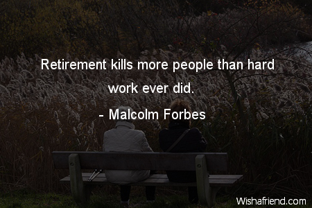 8794-retirement