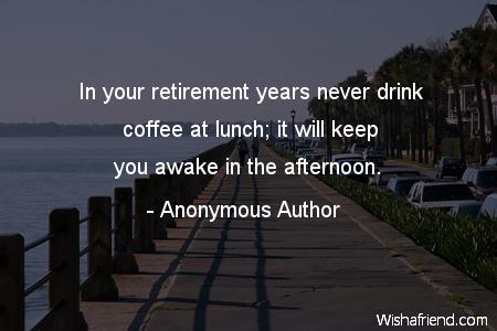 8796-retirement