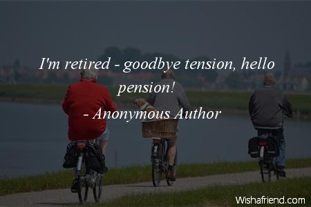 8798-retirement