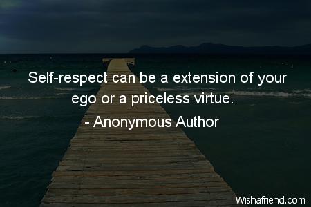9279-self-respect