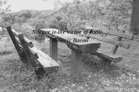 9429-silence